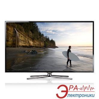 3D LED Телевизор 46 Samsung UE46ES6547UXUA