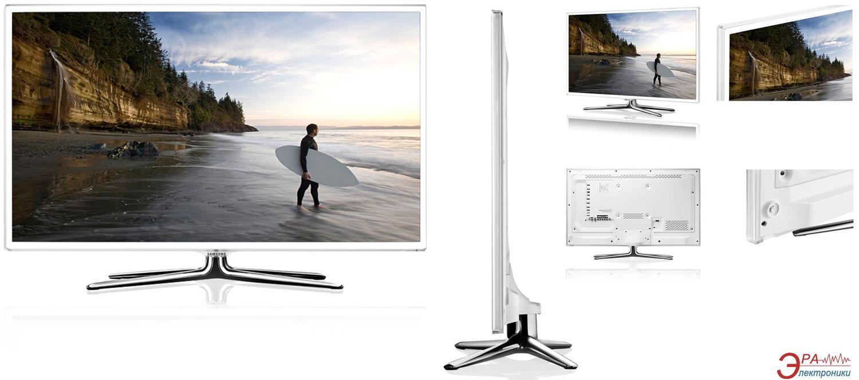 3D LED Телевизор 32 Samsung UE32ES6717UXUA