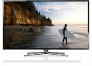 3D LED Телевизор 32 Samsung UE32ES6547UXUA