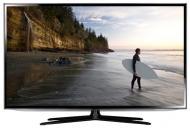 3D LED Телевизор 46 Samsung UE46ES6307UXUA