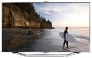 3D LED Телевизор 55 Samsung UE55ES8007UXUA