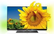 3D LED Телевизор 55 Philips 55PFL6007T/12