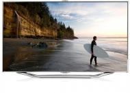 3D LED Телевизор 40 Samsung UE40ES8007UXUA