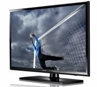 LED Телевизор 32 Samsung UE32EH4003WXUA