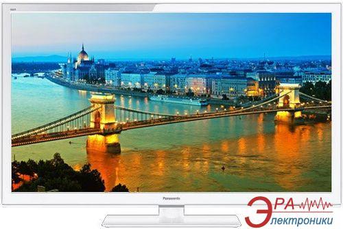 3D LED Телевизор 42 Panasonic TX-LR42ET5W