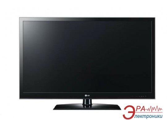 LED Телевизор 37 LG 37LV375H
