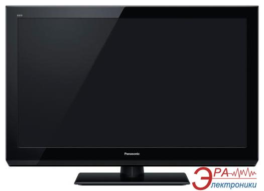 LCD Телевизор 32 Panasonic TX-LR32C5