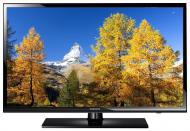 LED Телевизор 39 Samsung UE39EH5003WXUA