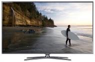 3D LED Телевизор 32 Samsung UE32ES6577UXUA