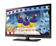LED Телевизор 32 ViewSonic VT3250LED (VS14095)