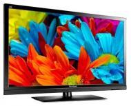 LCD Телевизор 42 ViewSonic VT4250LED (VS14096)