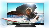 3D LED Телевизор 42 Philips 42PFL6057T/12