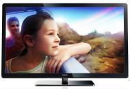 LED Телевизор 32 Philips 32PFL3007H/12