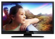 LED Телевизор 32 Philips 32PFL3207H/12