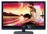 LED Телевизор 22 Philips 22PFL3206H/58