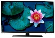 LED Телевизор 32 Samsung UE32EH5047KXUA
