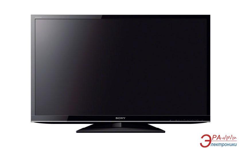 LED Телевизор 42 Sony KDL-42EX443BAEP