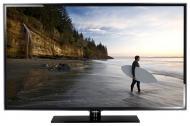 LED Телевизор 46 Samsung UE46ES5537KXUA