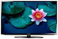 LED Телевизор 40 Samsung UE40EH5047KXUA