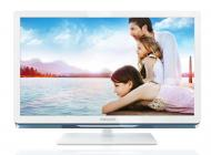 LCD Телевизор 22 Philips 22PFL3517H/12