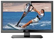 LED Телевизор 22 BBK LEM2238F