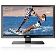 LED Телевизор 24 BBK LEM2438F