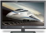 LCD Телевизор 32 DEX LT-3240