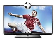 3D LED Телевизор 55 Philips 55PFL5527T