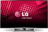 LED Телевизор 47 LG 47LS679C