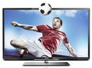 3D LED Телевизор 40 Philips 40PFL5527H/12