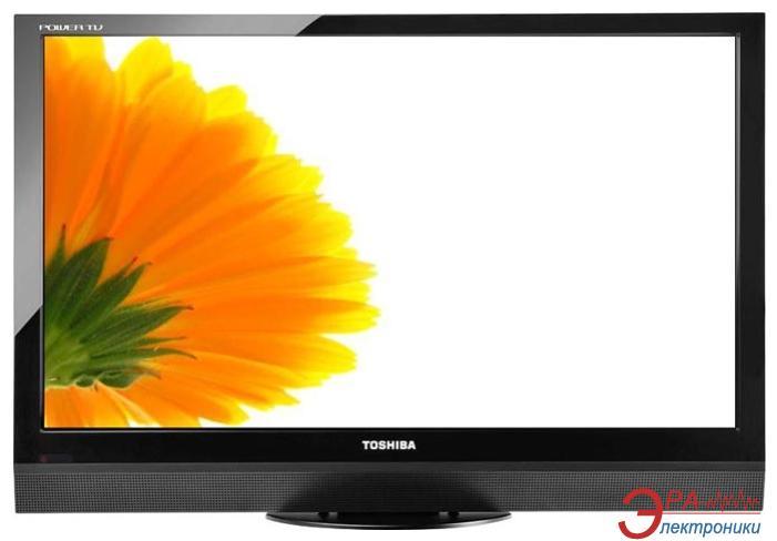 LCD Телевизор 32 Toshiba 32HV10
