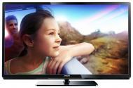 LED Телевизор 40 Philips 40PFL3107H (40PFL3107H/12)