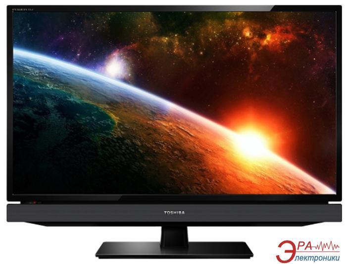 LED Телевизор 32 Toshiba 32PB200