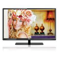 LED Телевизор 22 BBK LEM2284F