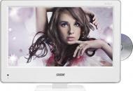 LED Телевизор 22 BBK LED2273FW