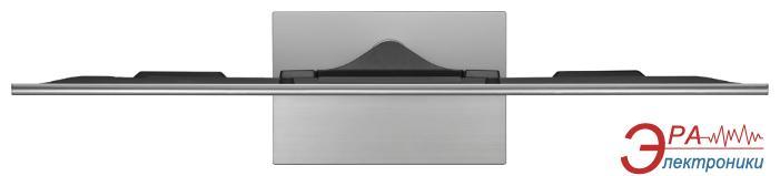 3D LED Телевизор 60 Sharp LC-60LE841S
