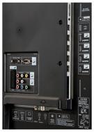 3D LED Телевизор 70 Sharp LC-70LE741S