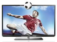 3D LED ��������� 40 Philips 40PFL5527T/12