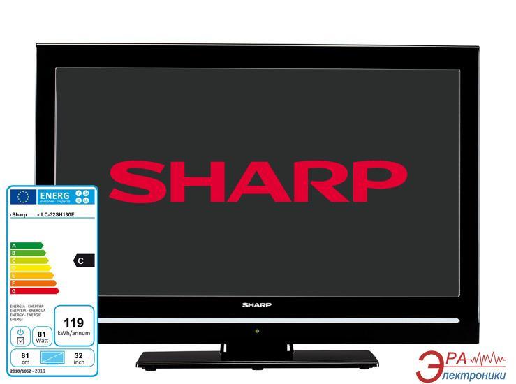 LCD Телевизор 32 Sharp LC-32SH130EXV