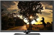 LED Телевизор 32 DEX LE-3245