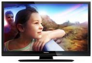 LED Телевизор 22 Philips 22PFL3207H/12