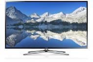 3D LED Телевизор 32 Samsung UE32F6400AKXUA