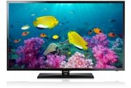 LED Телевизор 32 Samsung UE32F5000AKXUA