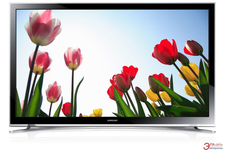LED Телевизор 32 Samsung UE32F4500AKXUA