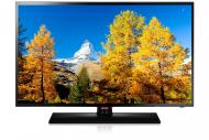 LED Телевизор 46 Samsung UE46F5020AKXUA