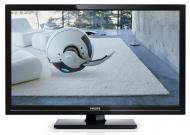 LED Телевизор 19 Philips 19PFL2908H/12