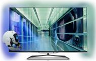 3D LED Телевизор 42 Philips 42PFL7008S/12