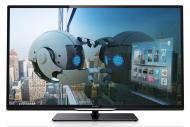 LED Телевизор 39 Philips 39PFL4208T/12