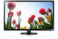 LED Телевизор 19 Samsung UE19F4000AWXUA