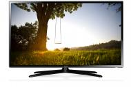 3D LED Телевизор 55 Samsung UE55F6100AKXUA